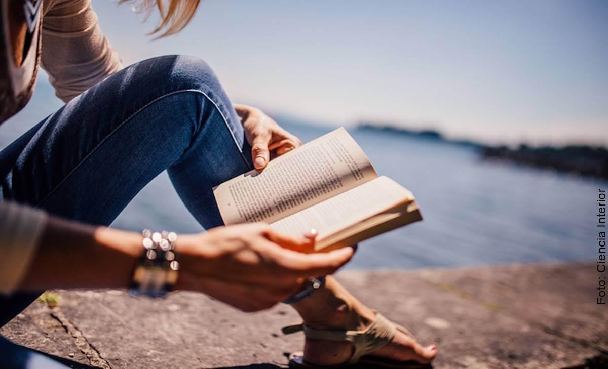 ¿Qué leer en estas vacaciones de 2019? Te recomendamos...