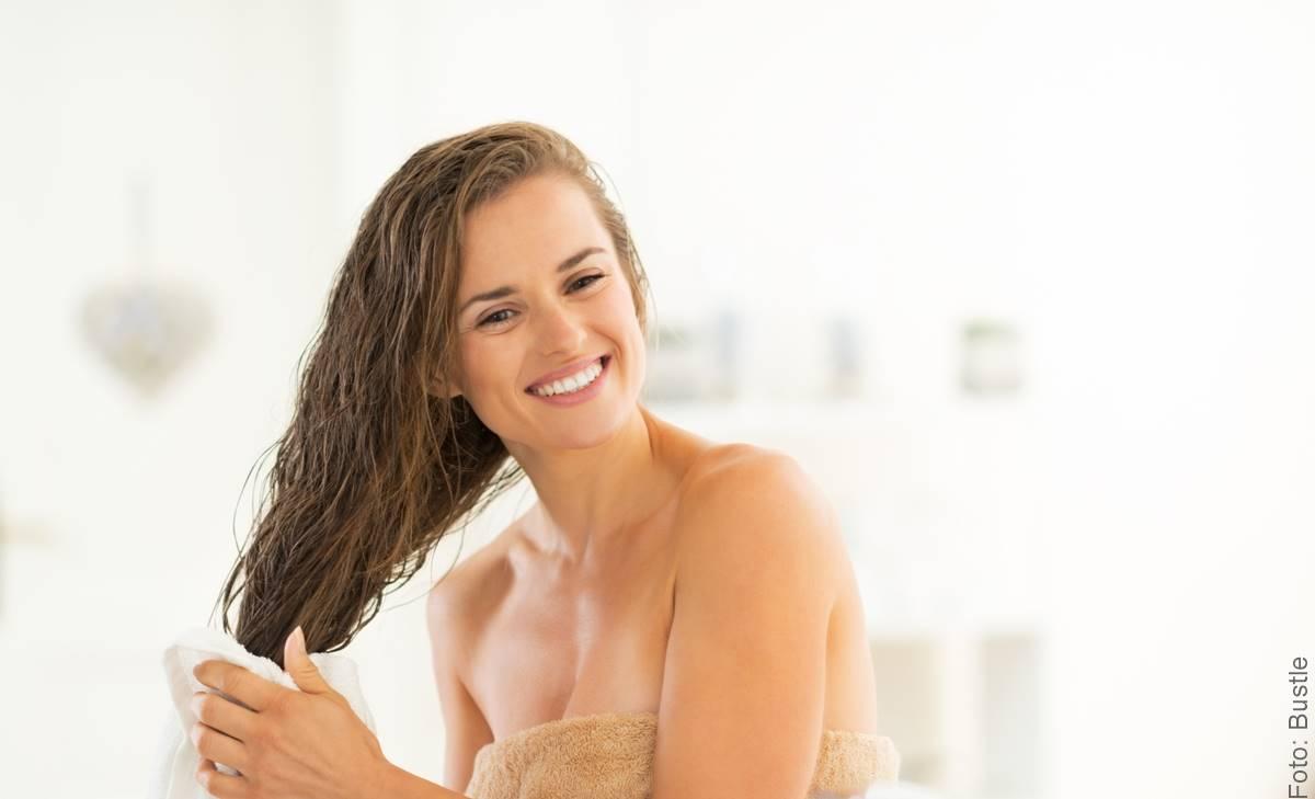 ¿Qué shampoo es mejor? Tú escogiste este...