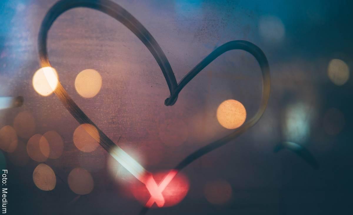 Signos zodiacales que no conocen el significado de la palabra amor