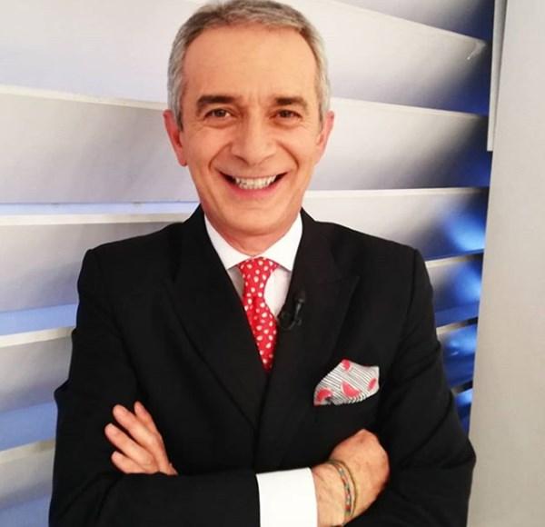 Juan Eduardo Jaramillo