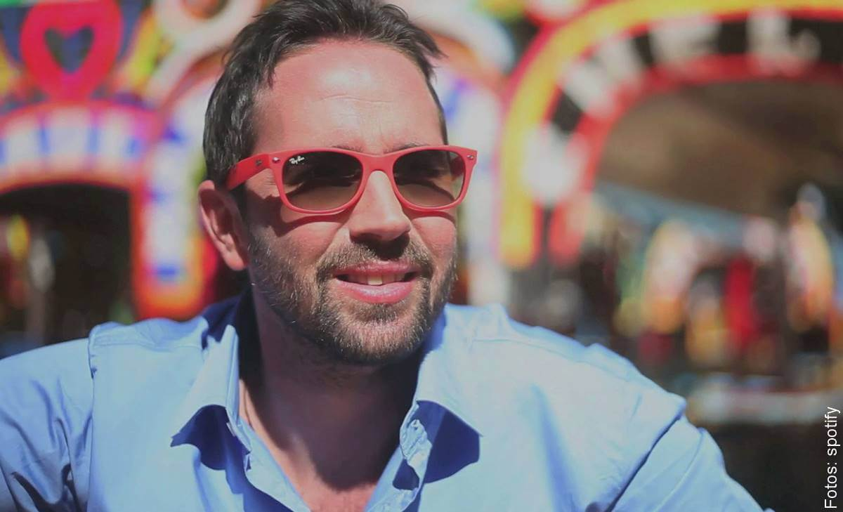 Separación de Lucas Arnau: Revelan verdaderos motivos