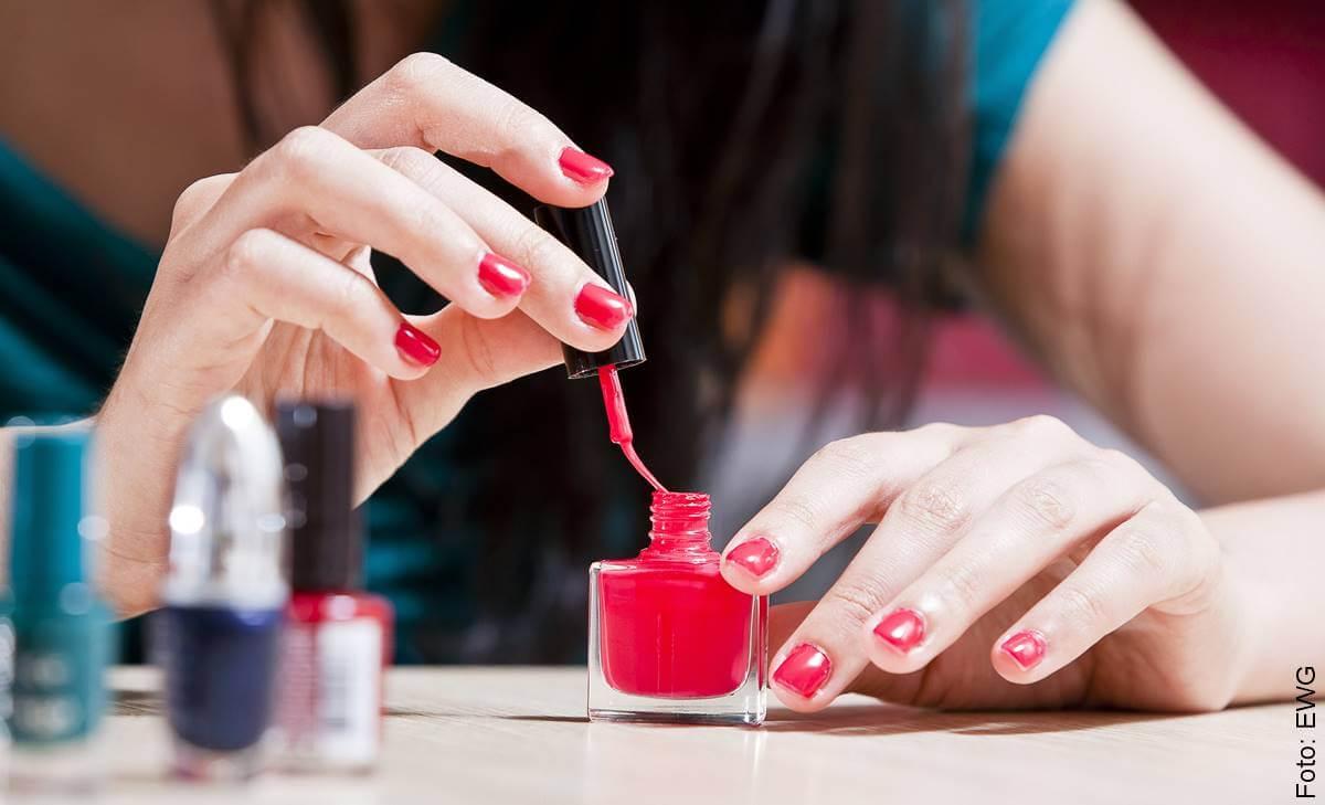 7 diseños de uñas decoradas paso a paso ¡te encantarán!