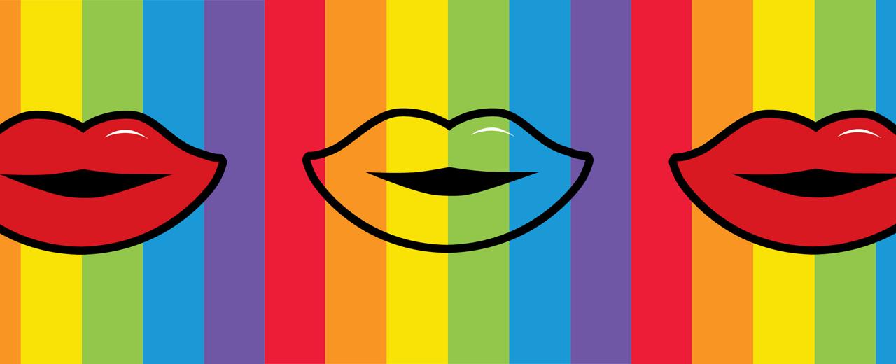 9 curiosidades de la boca que no conocias