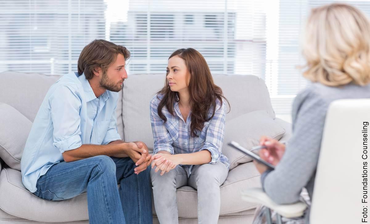 ¿Cómo superar una infidelidad según los psicólogos?