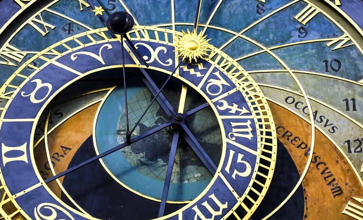 ¿Conoces el signo zodiacal Ofiuco? Te lo presentamos