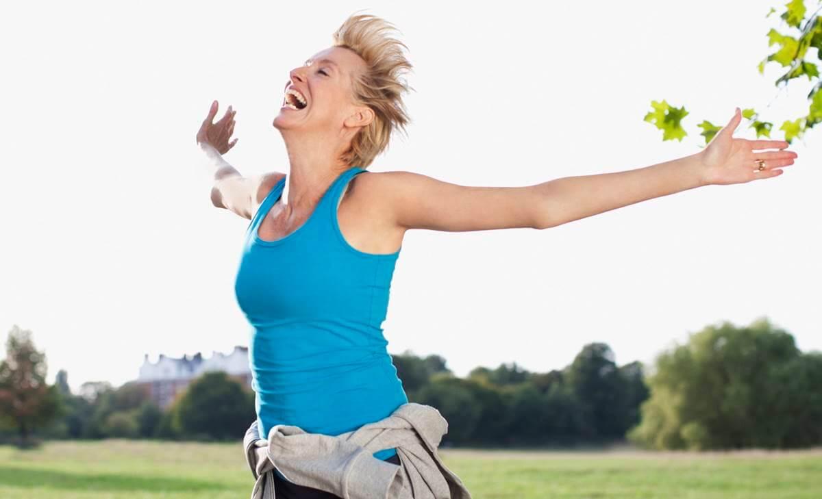 5 mejores ejercicios para bajar de peso, ¡pruébalos!