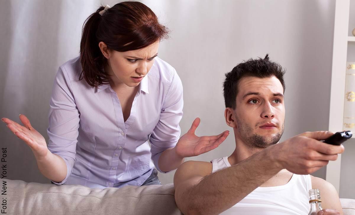 Problemas en el matrimonio que viven todas las parejas