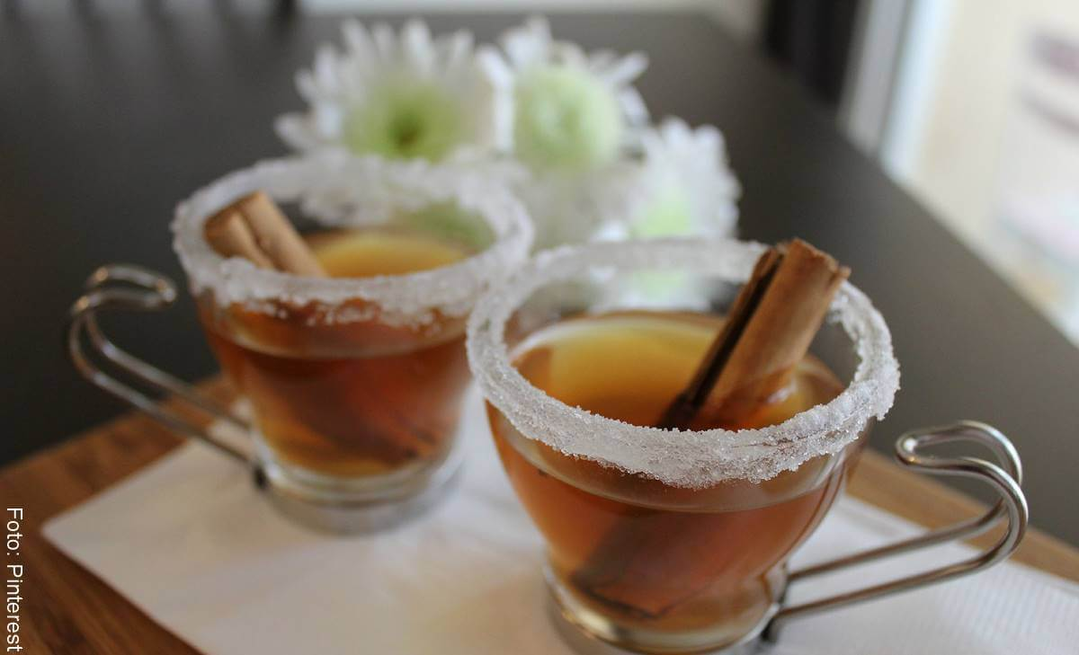 5 cocteles colombianos que podrás hacer en un 2x3
