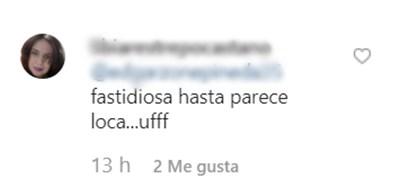 Comentarios a Maru Yamayusa