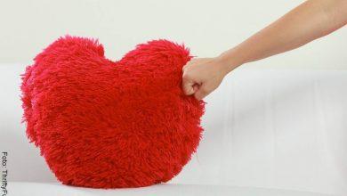 ¿Qué hacer cuando estás soltera y es Día del Amor y la Amistad?
