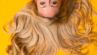 Tratamiento casero para cabello maltratado: el más efectivo