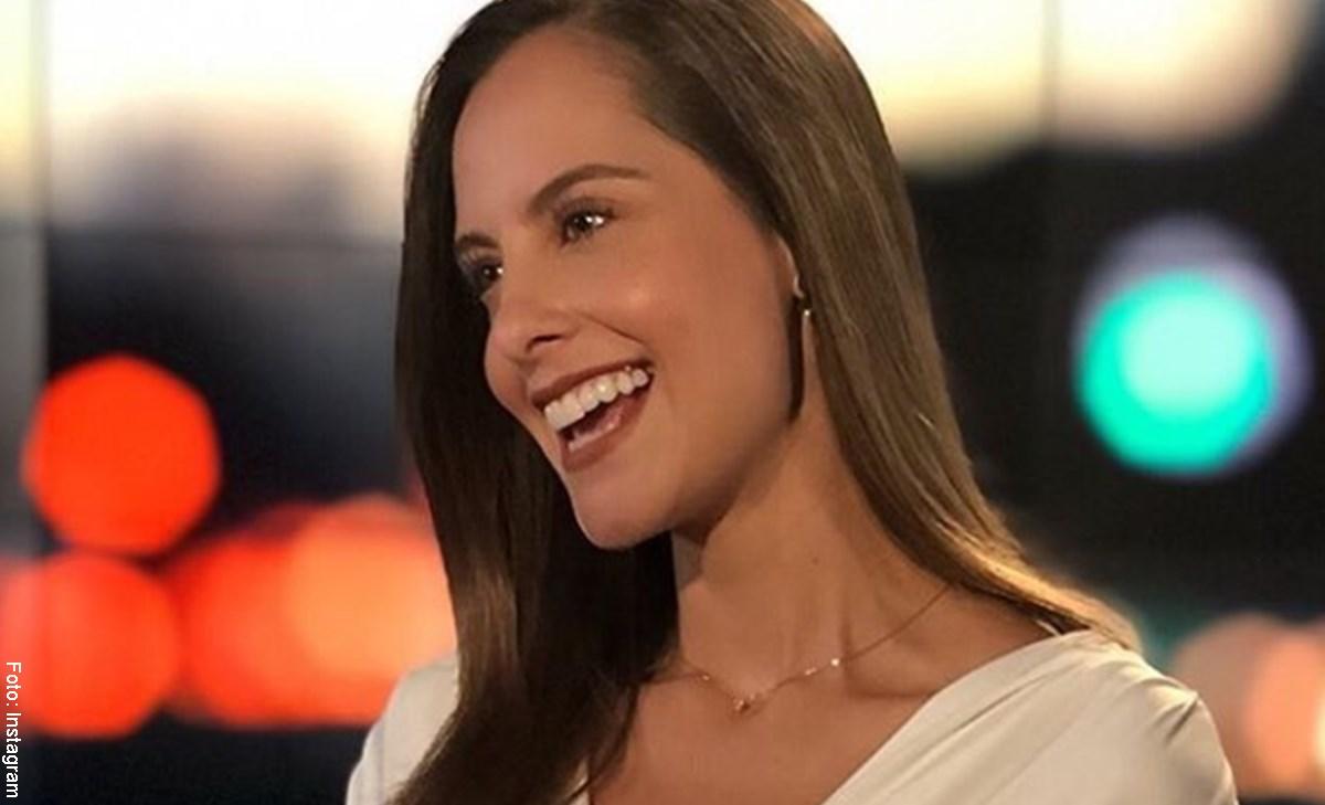¿Y esta vez por qué le llueven críticas a Laura Acuña?