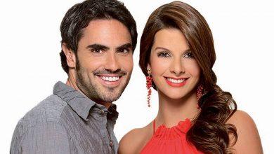 ¿Carolina Cruz y Lincoln Palomeque se separan?
