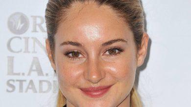 ¿Cómo aplicar el maquillaje para piel grasa? Hazlo así…