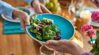 ¿Conoces la dieta Scardale? Estas son sus ventajas y riesgos