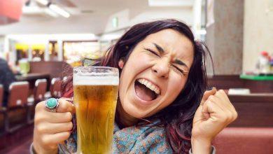 Los beneficios de tomar cerveza que tú no sabías