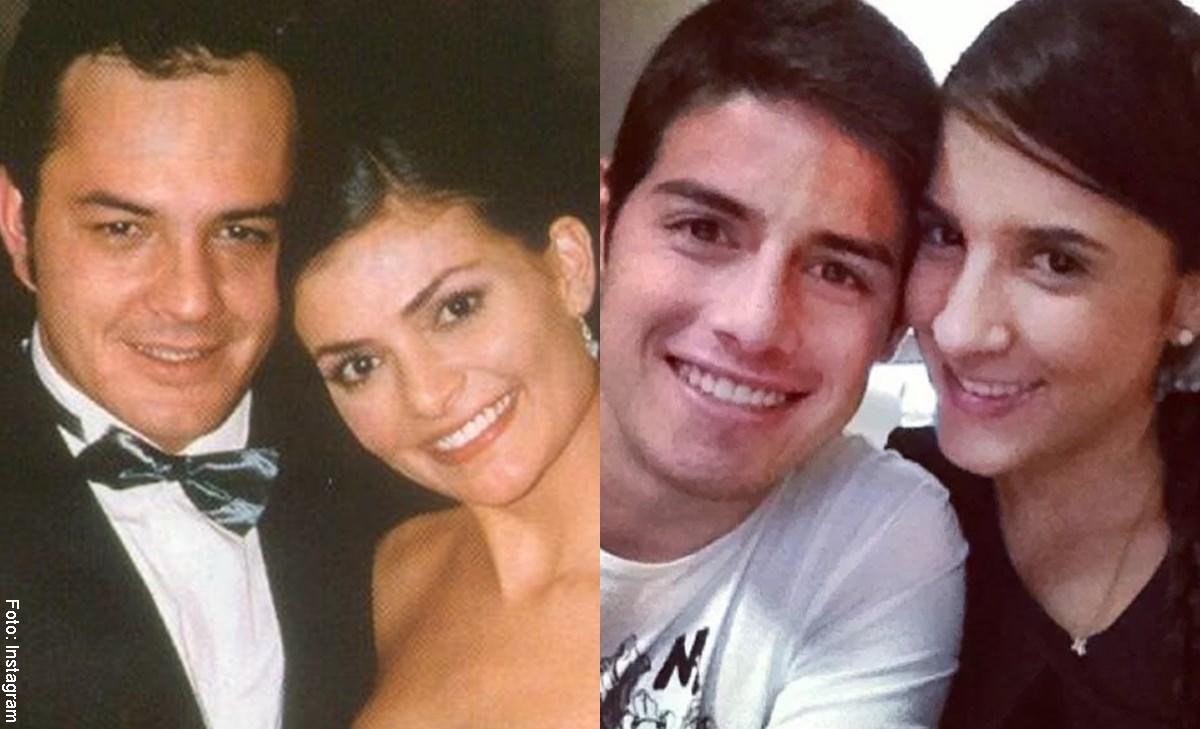 Matrimonios de famosos colombianos que terminaron ¿muy mal?