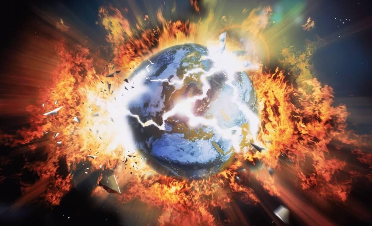 ¿Otro fin del mundo? Algunas locas profecías fallidas