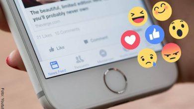 ¿Por qué deberías desactivar los likes en facebook e Instagram?