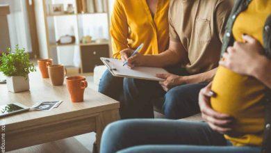 ¿Qué es la gestación subrogada o vientre de alquiler?