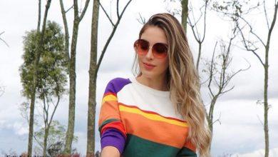 Thalía de Yo me llamo 2019 mostró su lado más sensual