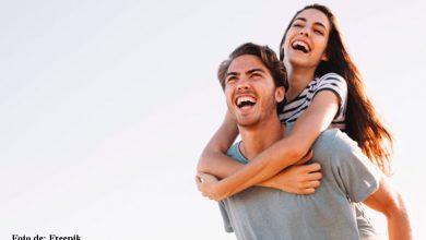 5 posiciones para eliminar la celulitis y de paso hacer el amor