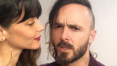 ¡Borracha! Maleja Restrepo hizo una confesión sobre su esposo Tatán Mejía