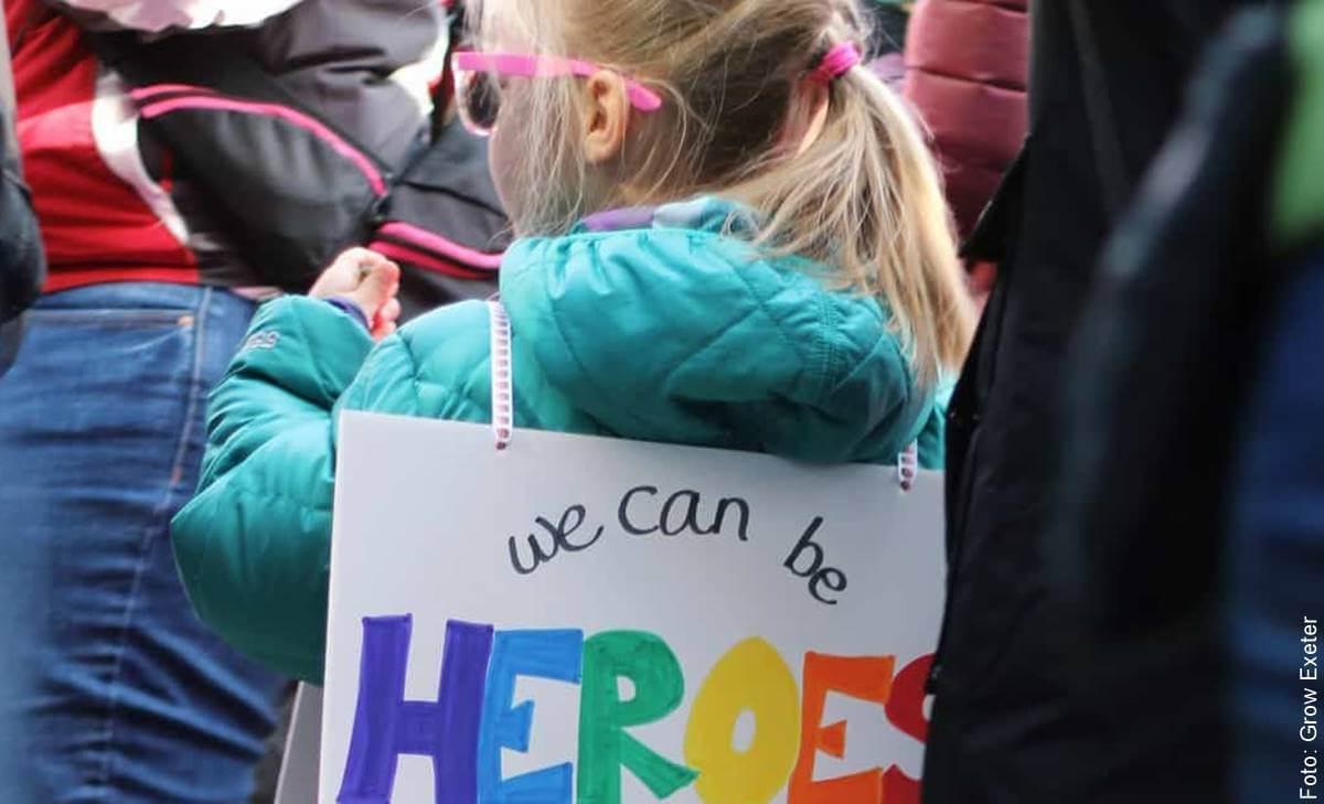 https://www.playbuzz.com/vibraw10/si-los-ni-os-quieren-participar-en-las-marchas-