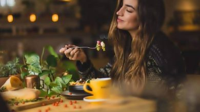 La mejor dieta para bajar de peso sin pasar hambre-1