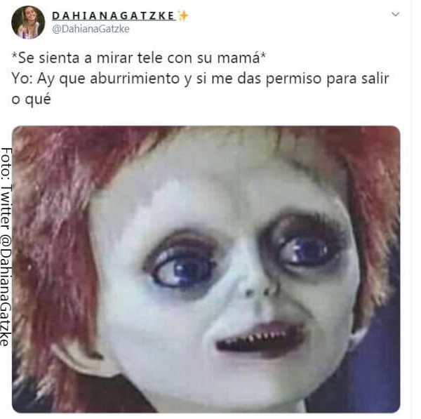 Meme viral 3