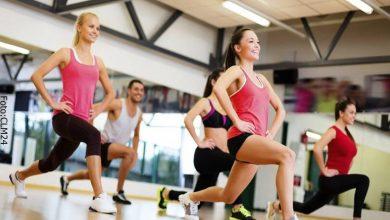 Mitos sobre el ejercicio físico que la ciencia desmiente