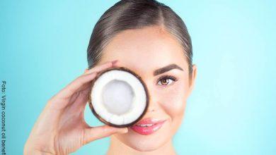Aceite de coco para la piel: ¿Para qué sirve y cómo aplicarlo?