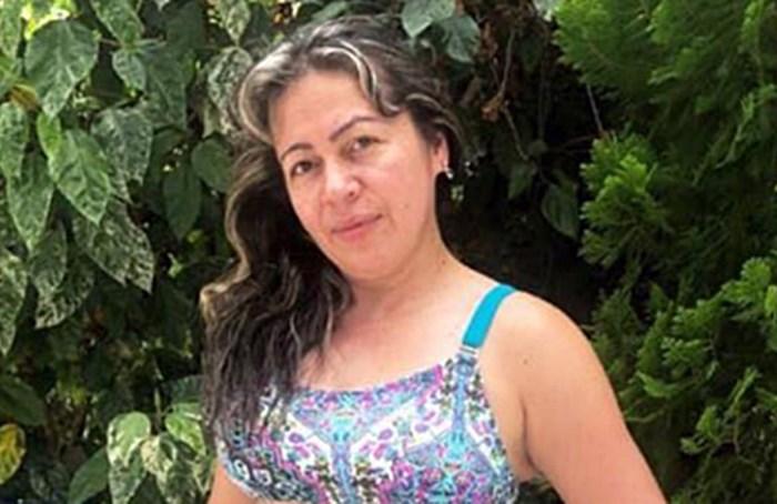 Mamá de Epa Colombia