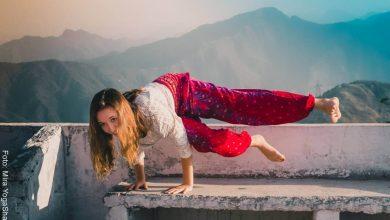 Beneficios del yoga: ¡Debes practicarlo más seguido!