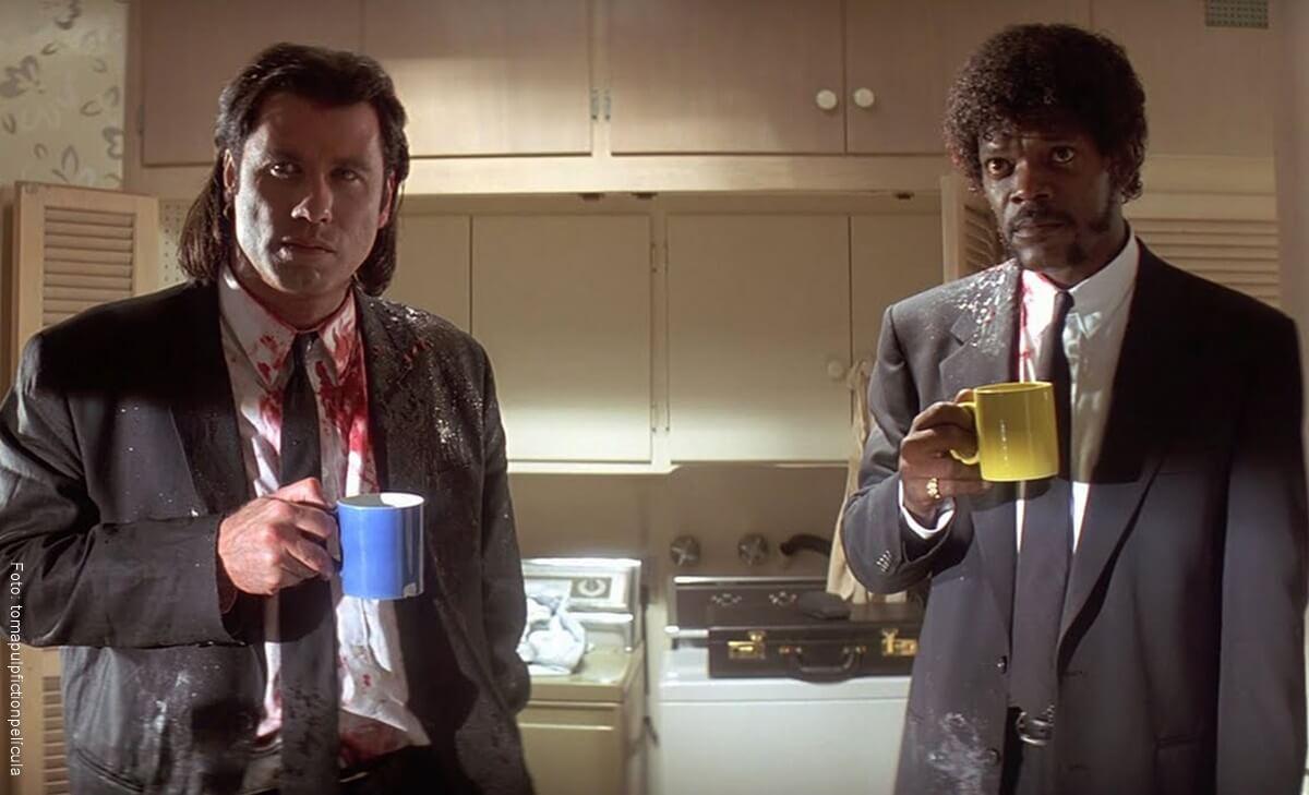 Las personas que prefieren el café sin azúcar...¡son malvadas! Según estudio