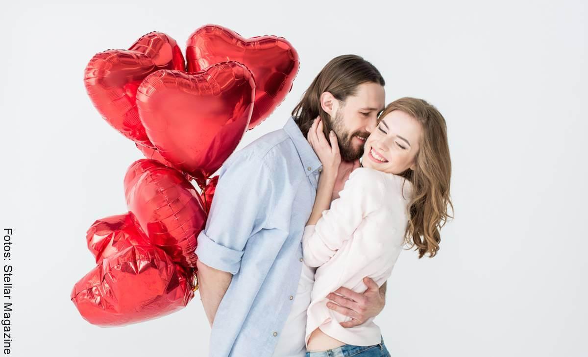 ¿Cómo saber si una relación va a durar? Fíjate en estas señales