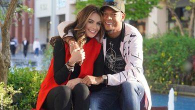 ¿Cuál es la verdad de la relación entre Sara Uribe y Fredy Guarín?