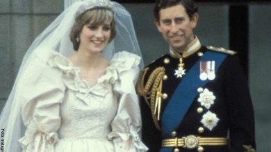 Familias de la realeza que han sufrido tragedias