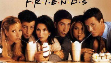 Actor de Friends se suicidó