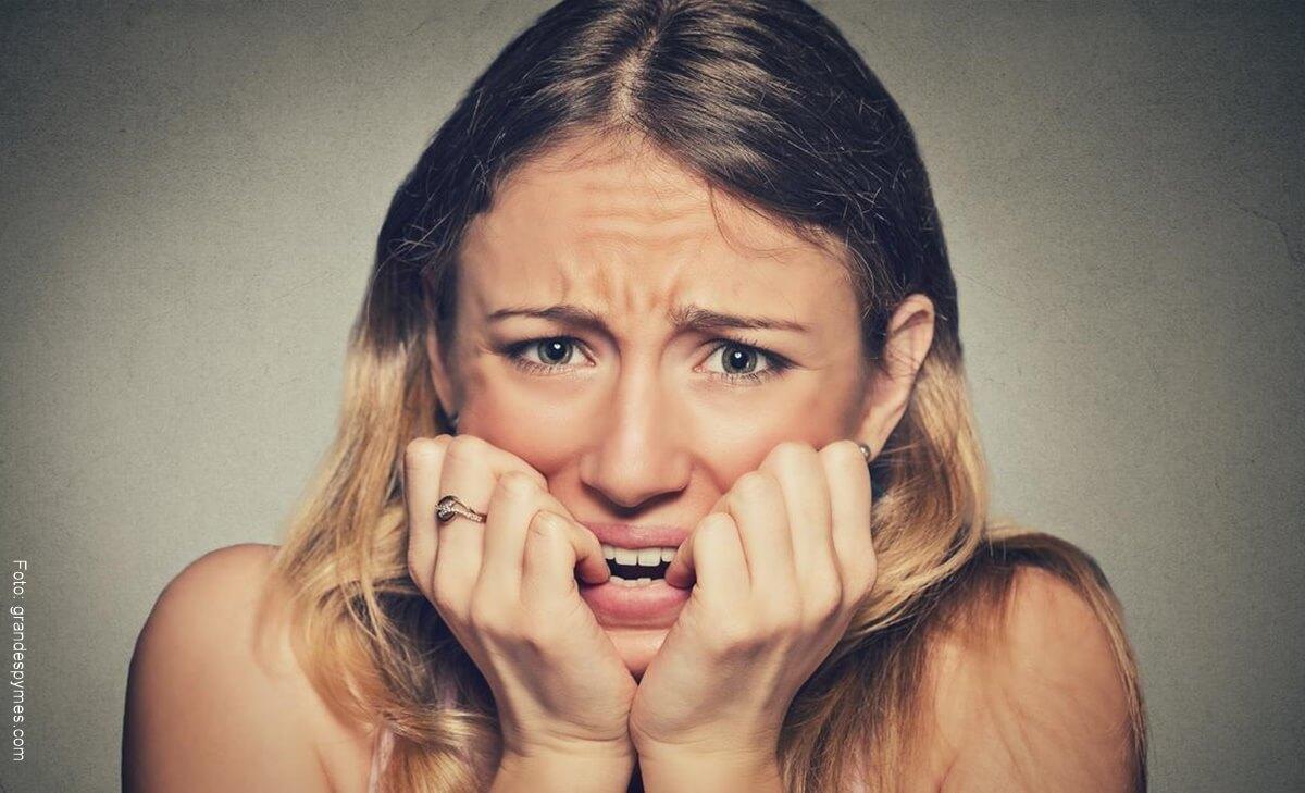 Algunas de las fobias más raras del mundo ¿te las imaginas?