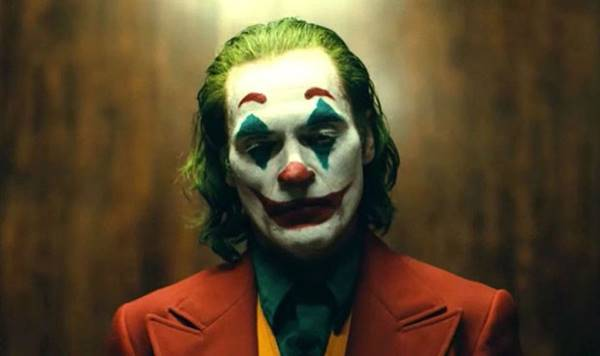 Foto de Joker