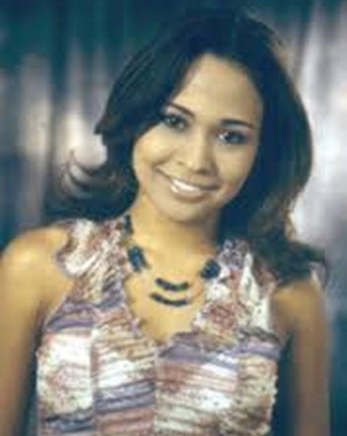 Vanessa Noriega Popstars