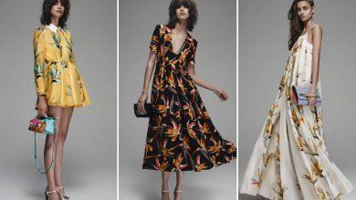 10 vestidos hippies tan lindos que te harán sentirte en los 70