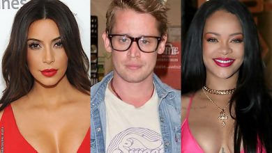 5-celebridades-que-demandaron-a-sus-padres