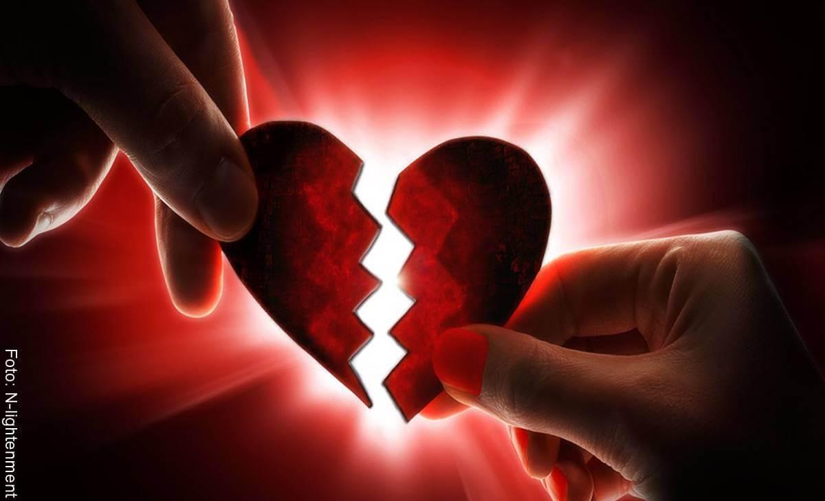 Actitudes que matan el amor... ¡Y lo dejan bien muerto!