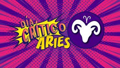 ¿Cómo superar un mal día si eres Aries?
