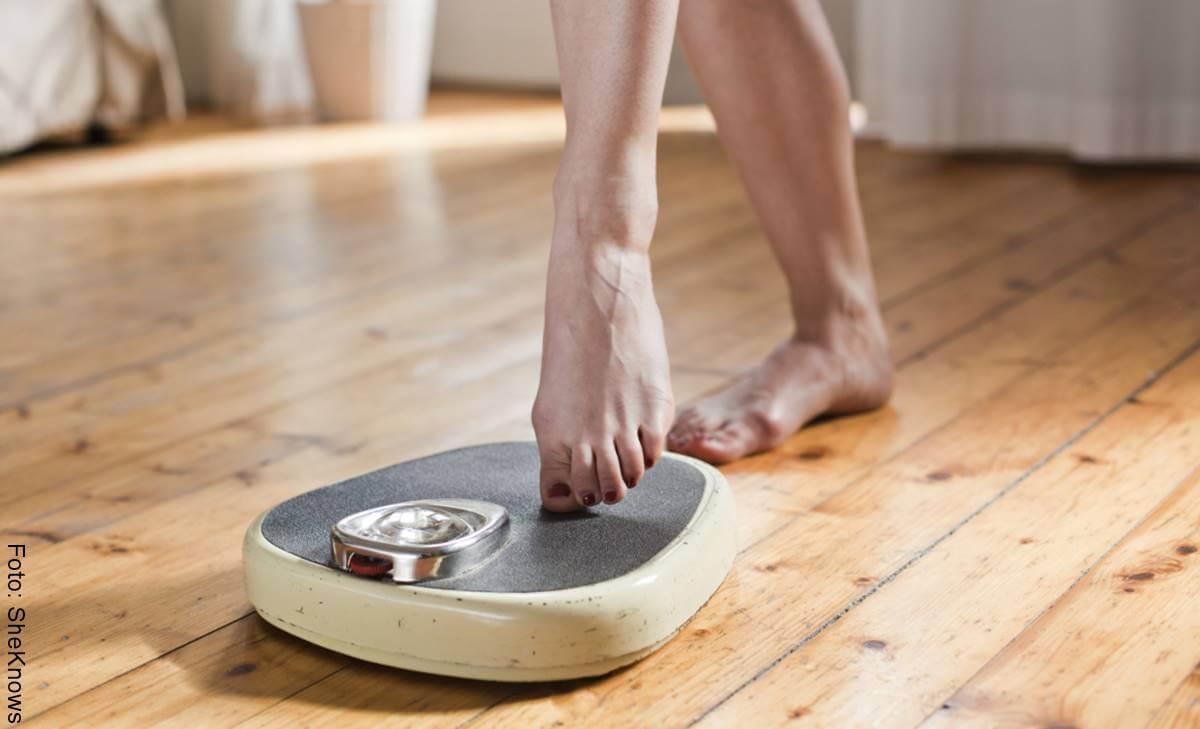 Dieta Dukan, un método efectivo para adelgazar sin efecto yo-yo