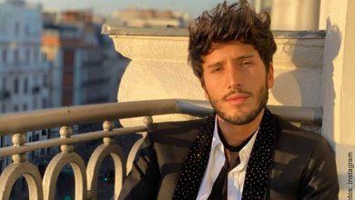 """Fotos de Sebastian Yatra por las que lo """"morbosean"""" en Instagram"""