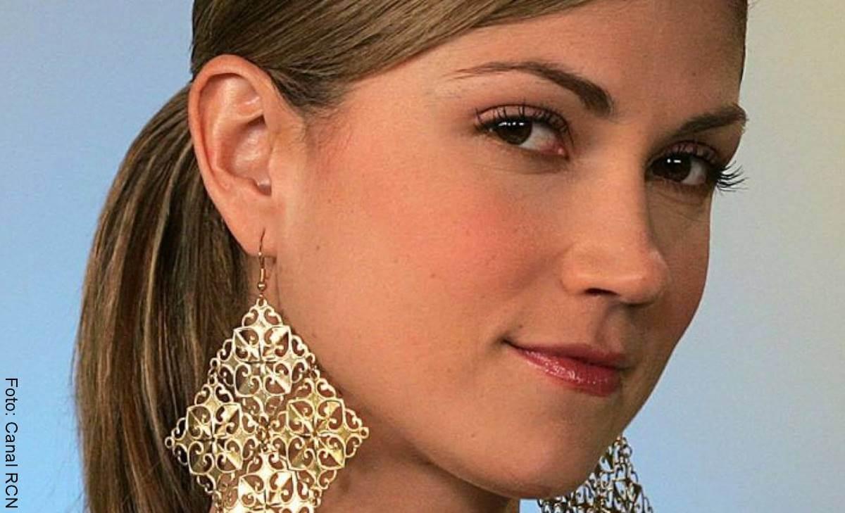 Mal chiste de Lina Marulanda indigna en redes