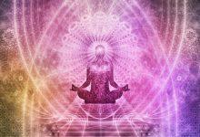 Meditación con los ángeles: ¿Cómo hacerlo correctamente?